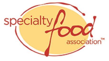 specialtyfood_logo_new.png