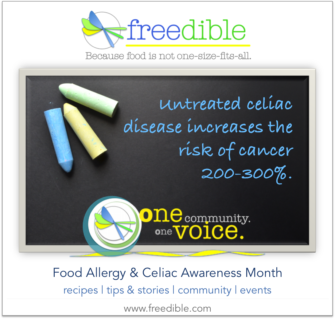 FACD_DidUKnow_freedible_Celiac_Cancer_Risk_2016.png