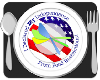 freedible_declare_independence_2015_plate_tight.png