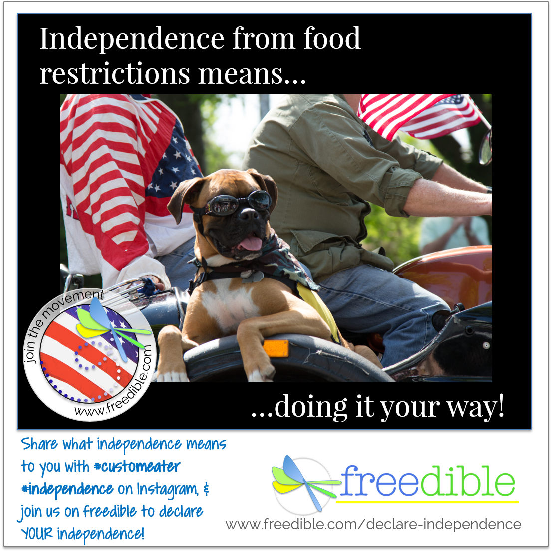 Food_Independence_Do_It_Your_Way.png