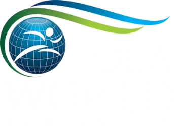 IDEAWorld_Logo2017-whitetype-nosub.png