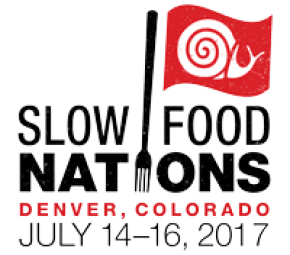 SlowFoodNations-logo_full_500.png