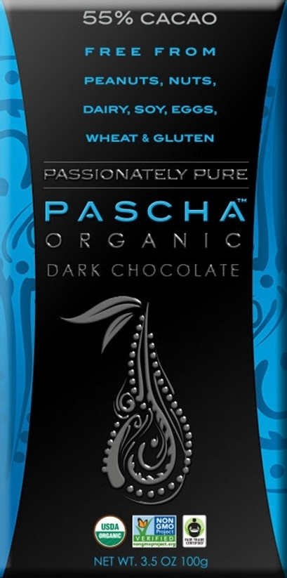 e7247768839bc5f4337cc807.jpg - 55% cacao. peruvian chocolate. free from peanuts,  nuts, dairy, soy, eggs, wheat & gluten.